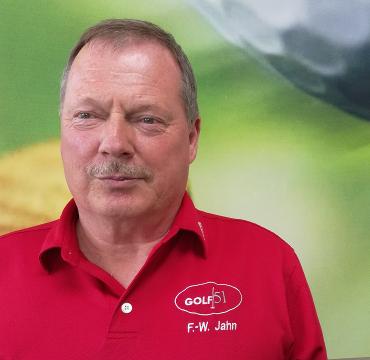 https://golf51.de/iw-teacher/friedrich-wilhelm-jahn/