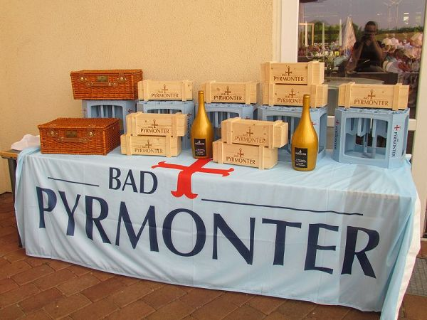 Bad Pyrmonter Cup_180727(136)