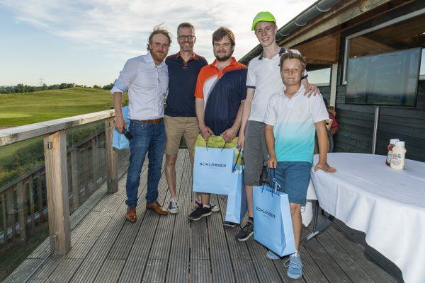k-SP-Turnier_Copy_JulianWinkhaus (119)