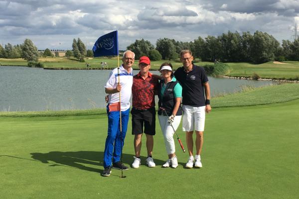 Möbel Hesse Golf Cup 2019 - golf51
